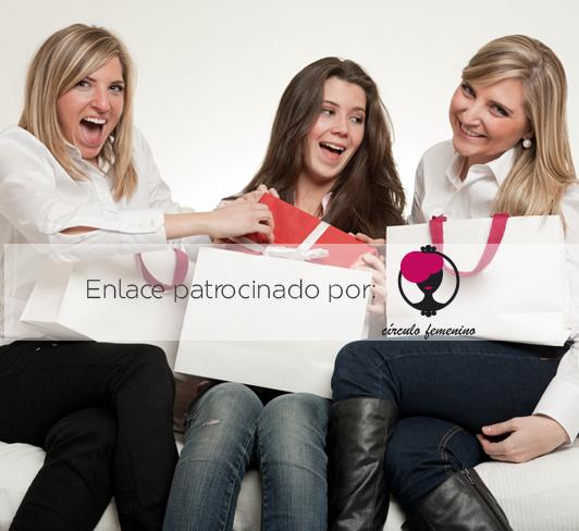 Sexchop Círculo Femenino