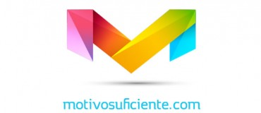 Diseños Web en Sevilla